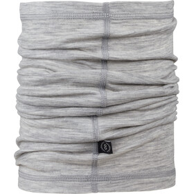 Lundhags Merino Light Ceinture chaude, light grey